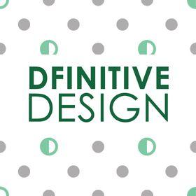 Dfinitive Design Boutique