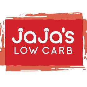 jaja's Low Carb