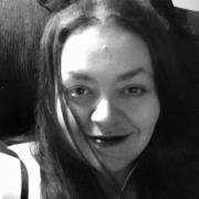 Jessica Bouchard-Macintyre