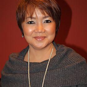 Cynthia Torredes