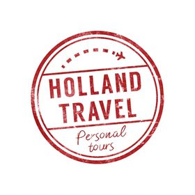Holland Travel