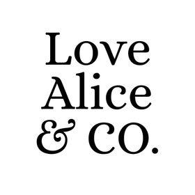 Love Alice & CO.