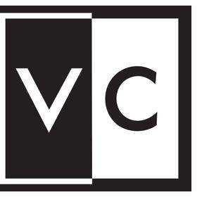 VICI Beauty School