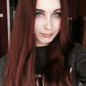 Claudia 🏹