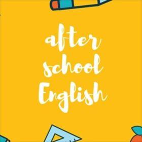 Afterschoolenglish