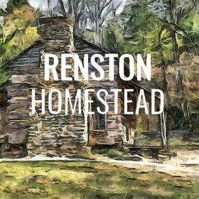 Renston Homestead