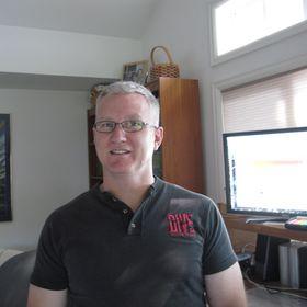 Glen thompson gay club owner