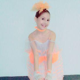 Kiki_balerina