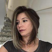 Renata Mansani