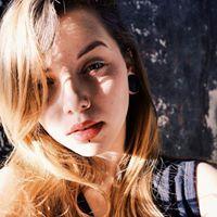 Karine Bosco
