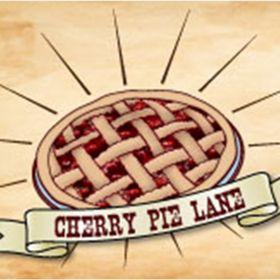 Cherry Pie Lane
