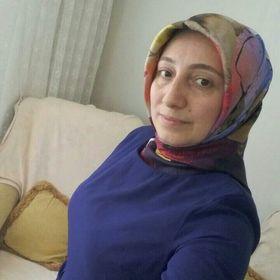 Selma Abir Başsöz
