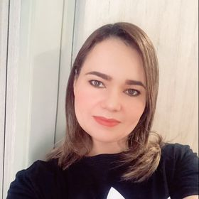 Rebeca Ospino