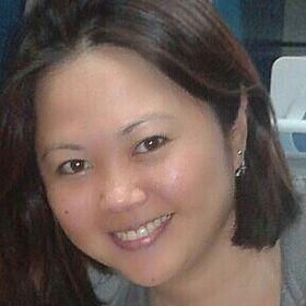 Juliana Kawasaki