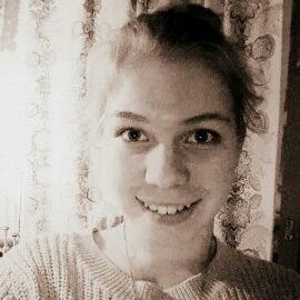 Karoliina Sainio