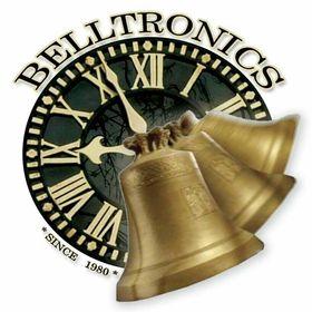 belltronics