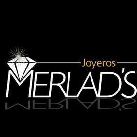 Merlad's Joyeros