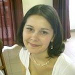 Tamara Asztalosné Illés