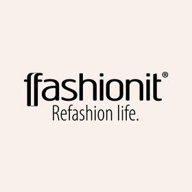 Fashionit|Fashion Accesories