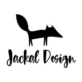 Jackal Design