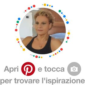 Marinella Mariotti