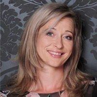 Yvonne Bachran