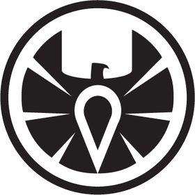 Apolis (Official)