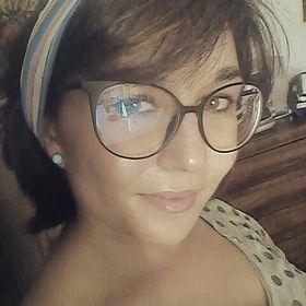 Paola Baroni