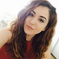 Elif Sayin-Karamese