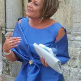 Claudia Nerelli