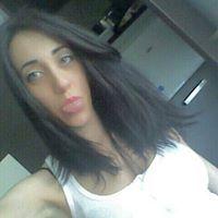 Veronica Falcione