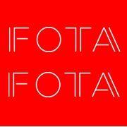 FotaFota