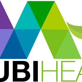 Maubi Health