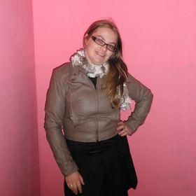 Fátima Marlene Gouveia Caetano