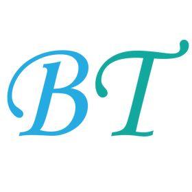 BT Finance Group