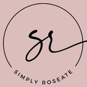 Simply Roseate - College Advice | College Lifestyle | Muslimah