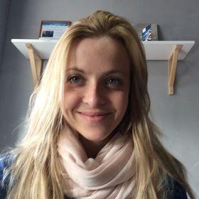 Martyna Kurzela