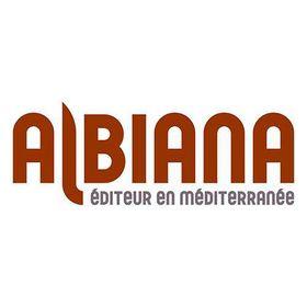 Éditions Albiana
