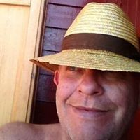 Tom Aardahl