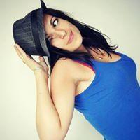 Sarah Piouce