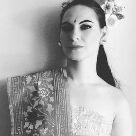 Batik Tamara Mladenovic