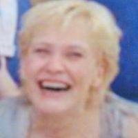 Anna-Mari Ruusunen