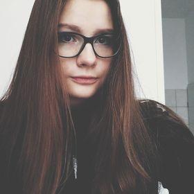 Mary Wisniewska
