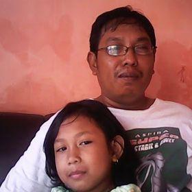 FX EKO Kurniawan