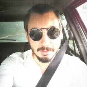 Marcio Massad