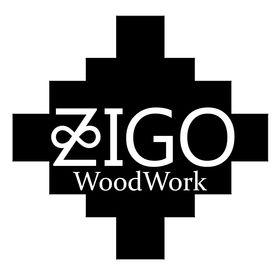 Zigo.Wood