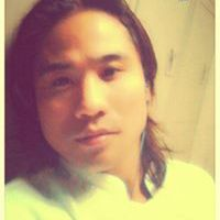 Brian Heart Cristobal