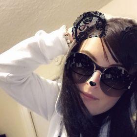 Alyssa Marie