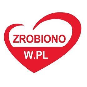 zrobionoW.pl