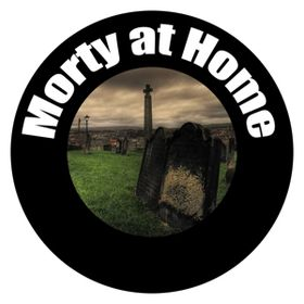 mortimusclay